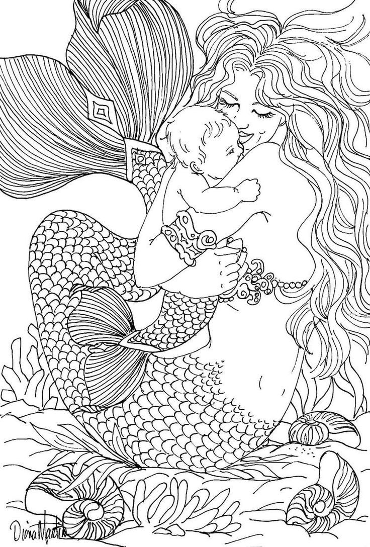 1000+ ideas about Free Coloring | Coloring Pages ...