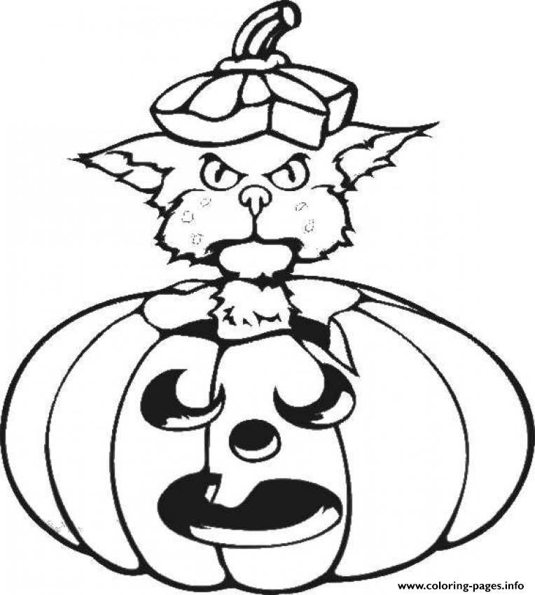 About Me' Coloring Pages (With images) | Operation christmas child ... | 850x764