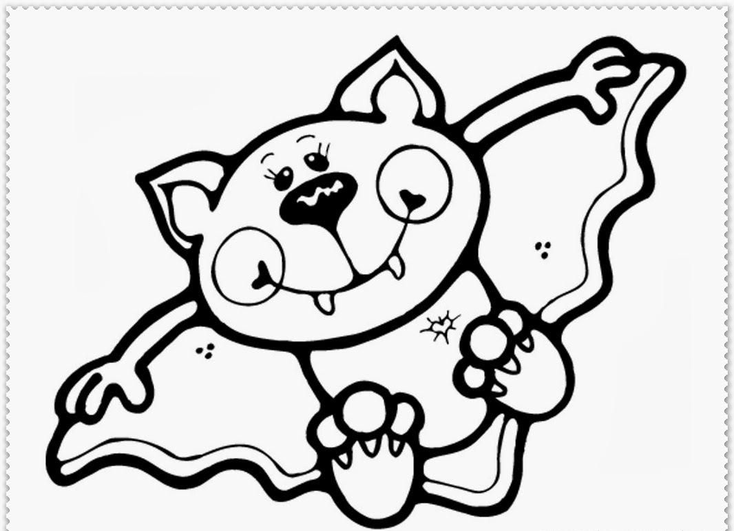 baby shower coloring pages for kids coloring home