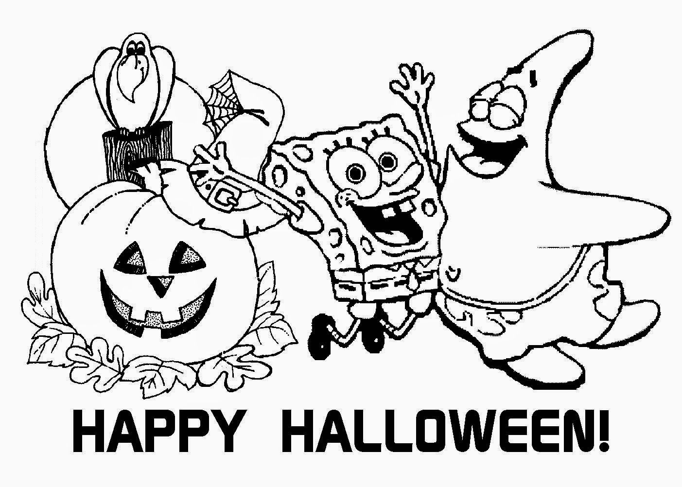 Coloring Pages Printable Disney Halloween Coloring Pages free printable disney halloween coloring pages az frankenstein games coloring