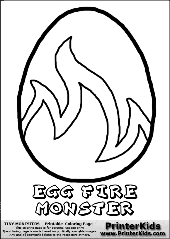 fire flame coloring pages printable coloring pages