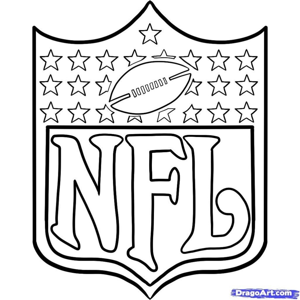 adult seahawks coloring pages cincinnati seahawks coloring pages ...