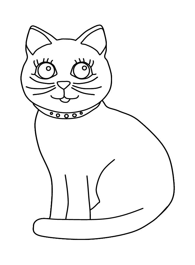 brown bear what do you see coloring pages | Brown Bear Brown Bear What Do You See Coloring Pages ...