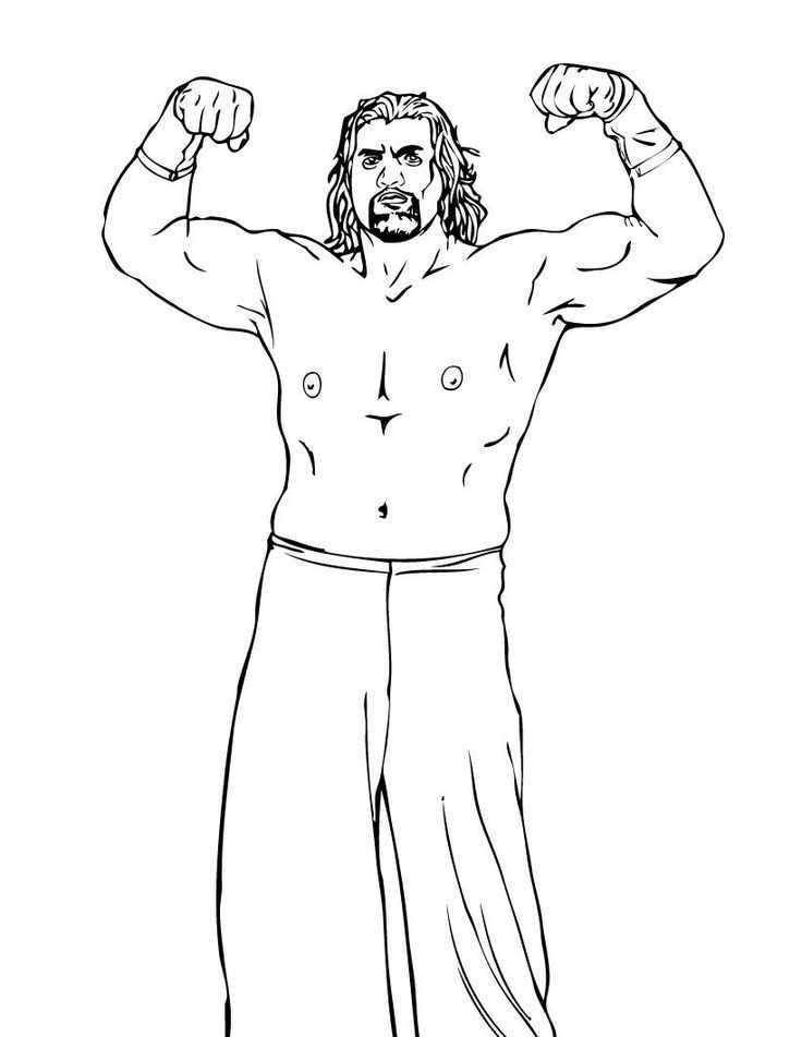 sin coloring pages - photo#36