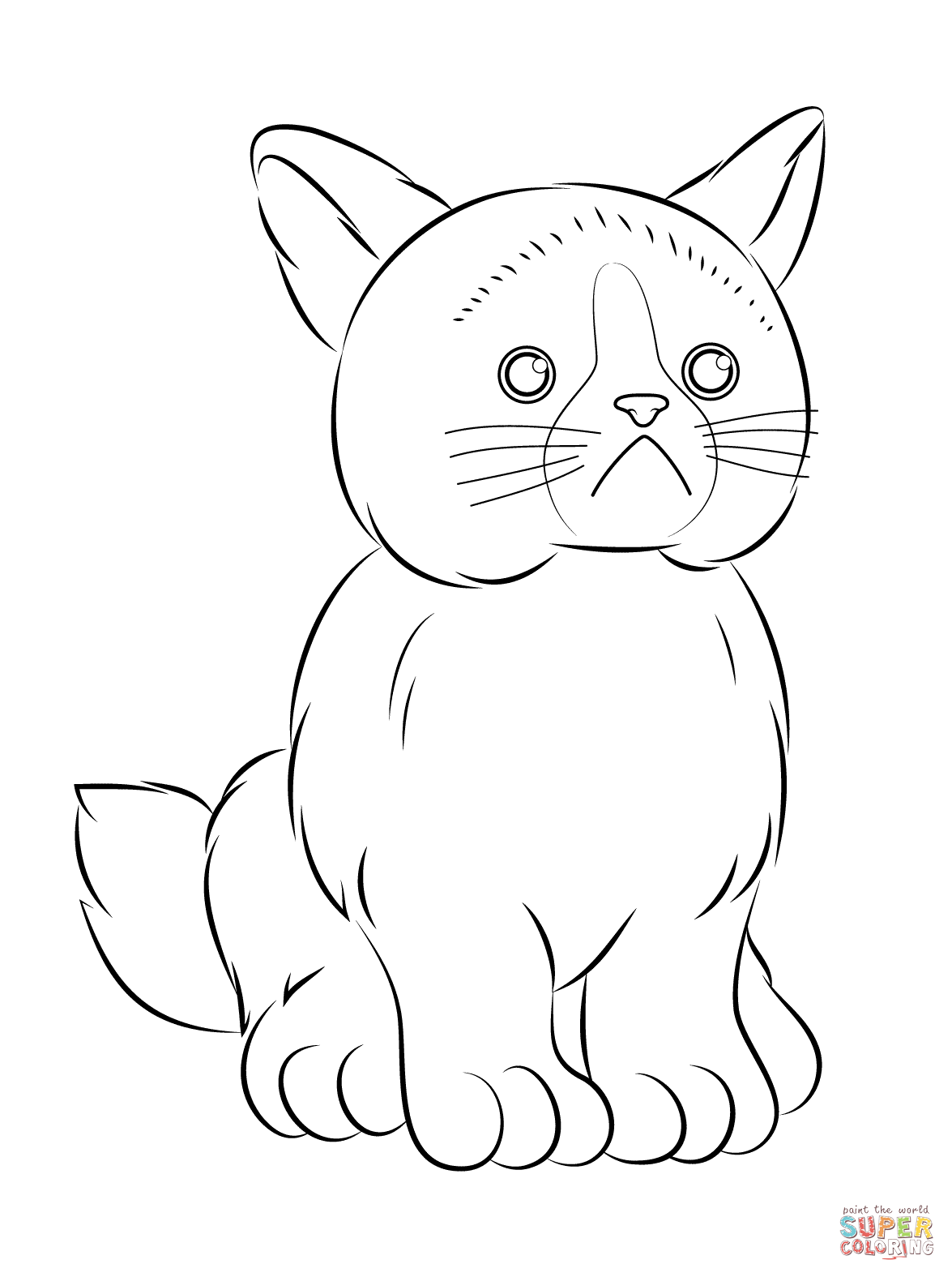 Webkinz Printable Coloring Pages