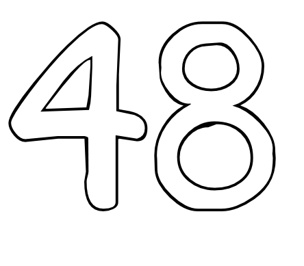 jimmy johnson coloring pages - photo#34
