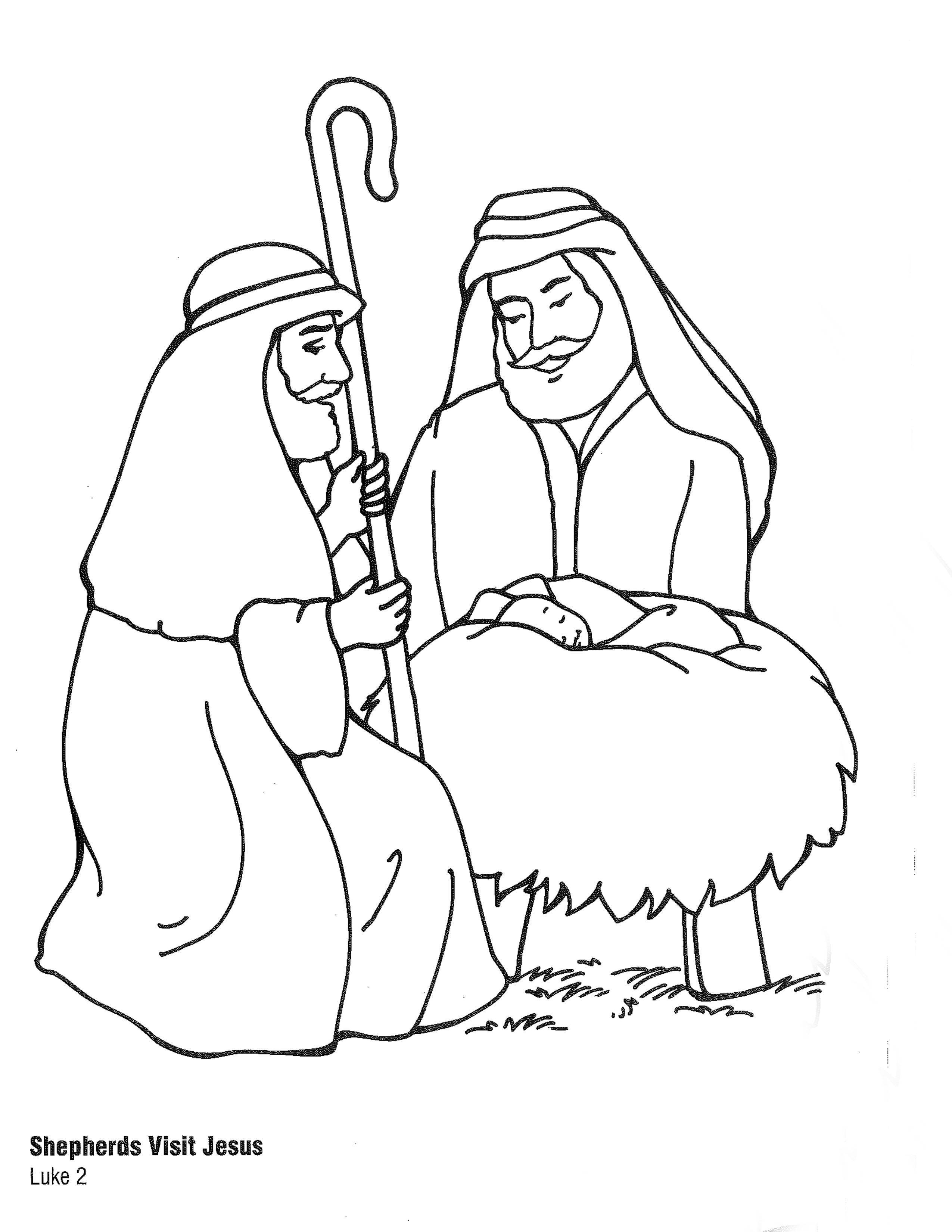 Coloring Pages Angel Gabriel Coloring Page mary and angel coloring page az pages visits high quality pages