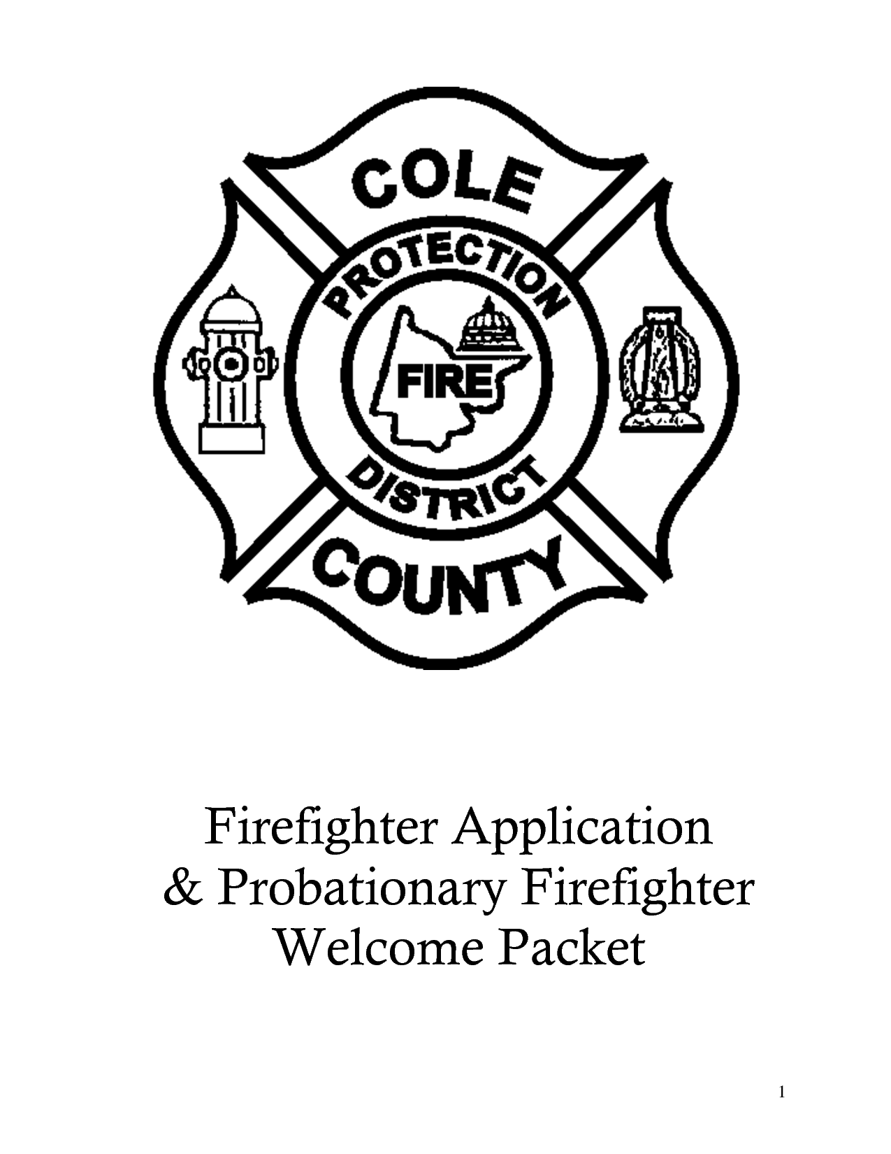 8 pics of firefighter badges coloring pages printable coloring - Firefighter Badges Coloring Pages