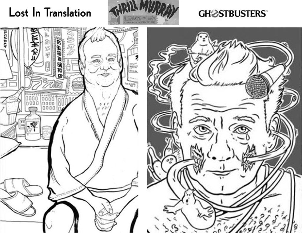 Ghostbusters coloring pages free printable - Ghostbusters Coloring Pages Printable Motorhomes Rent Choice
