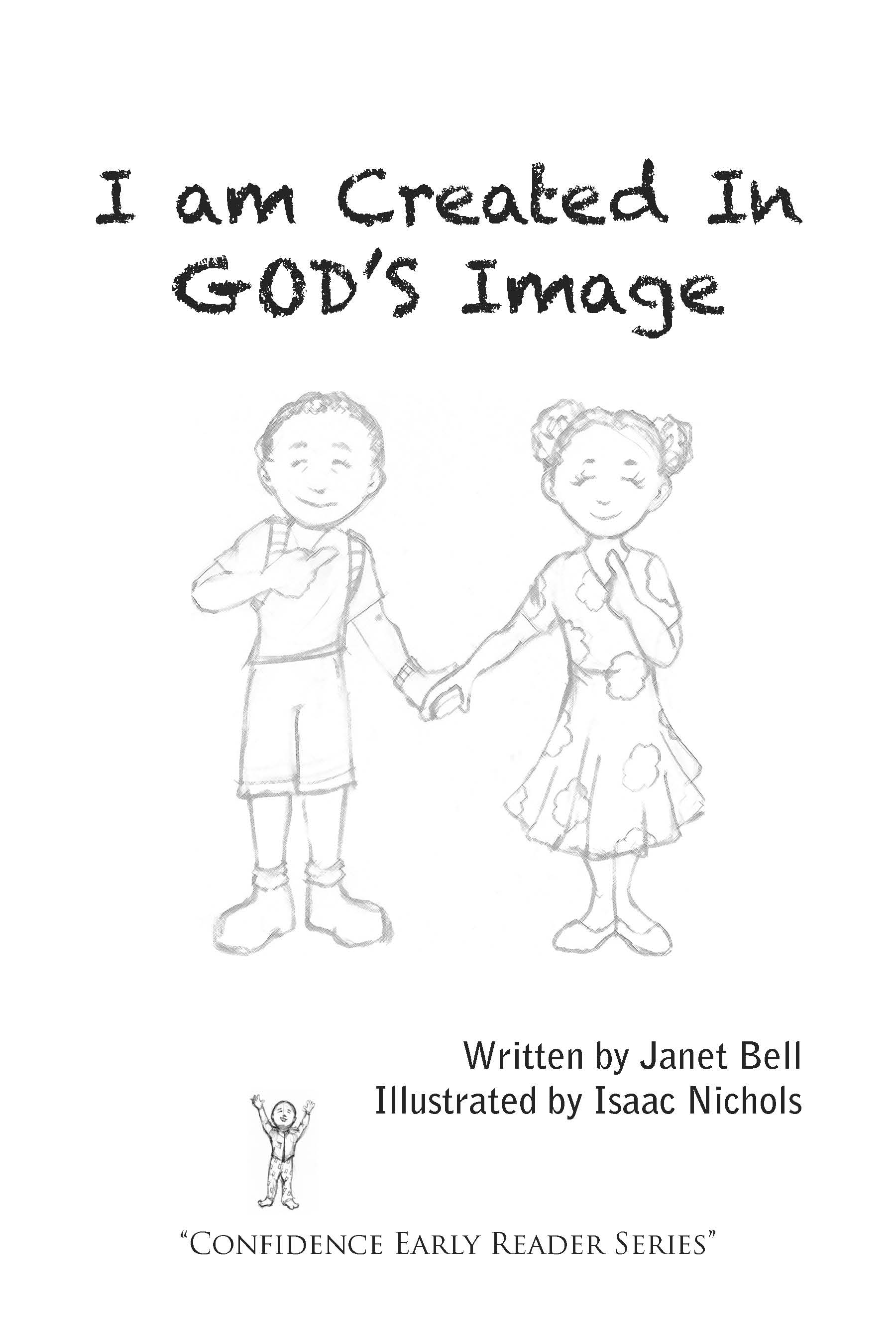 Coloring Pages God Made Me Coloring Pages god created me coloring page az pages i am special for kids and adults