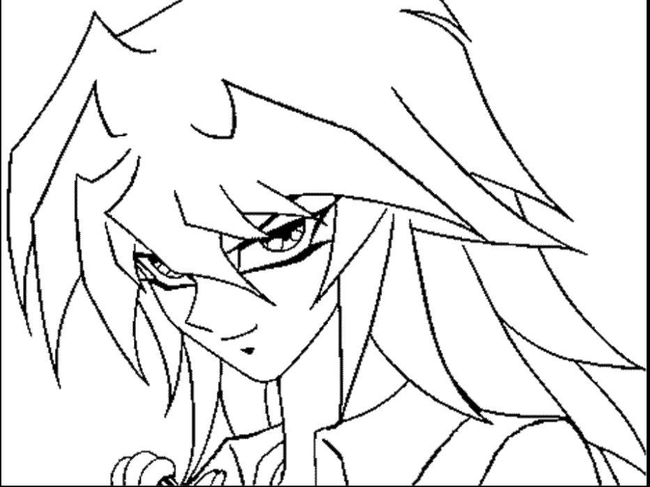 anime vampire girl coloring pages line art colouring contest - Anime Vampire Girl Coloring Pages
