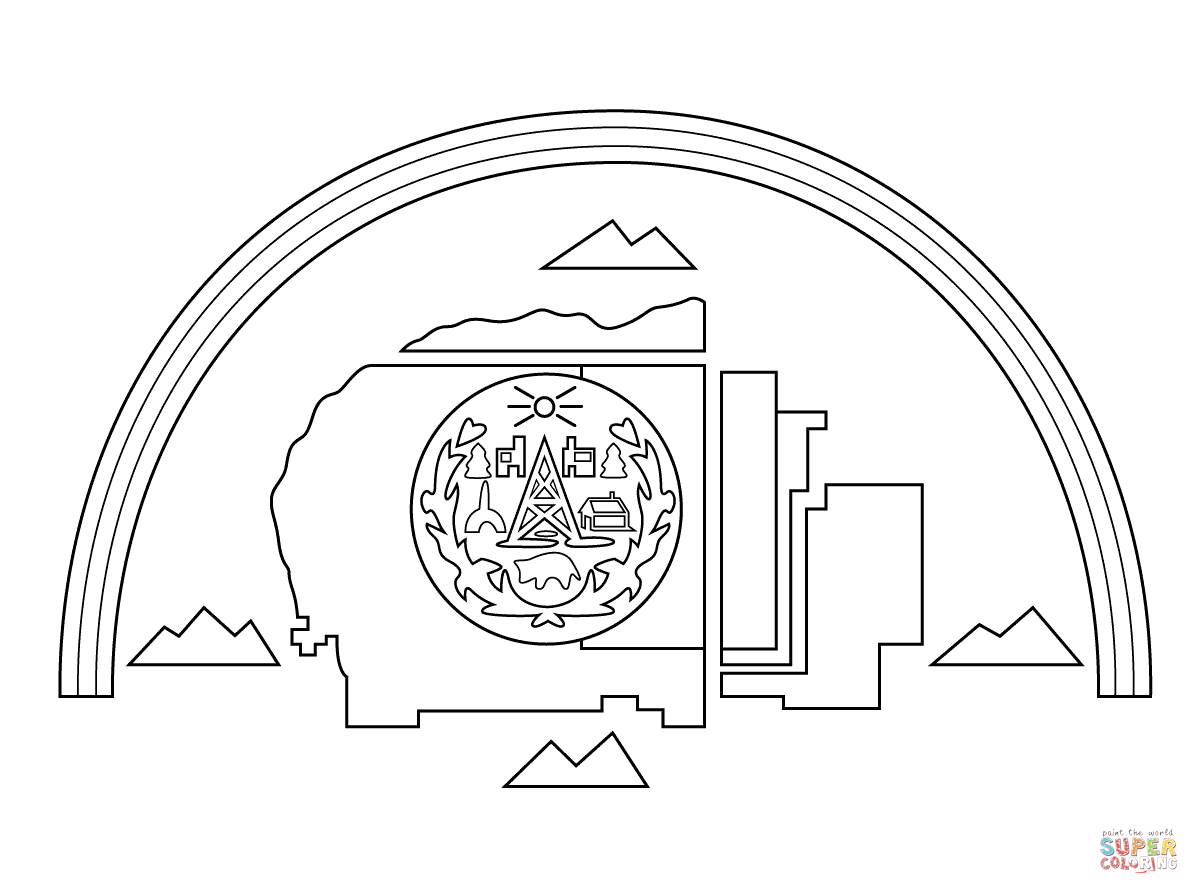 country flags coloring pages coloring home