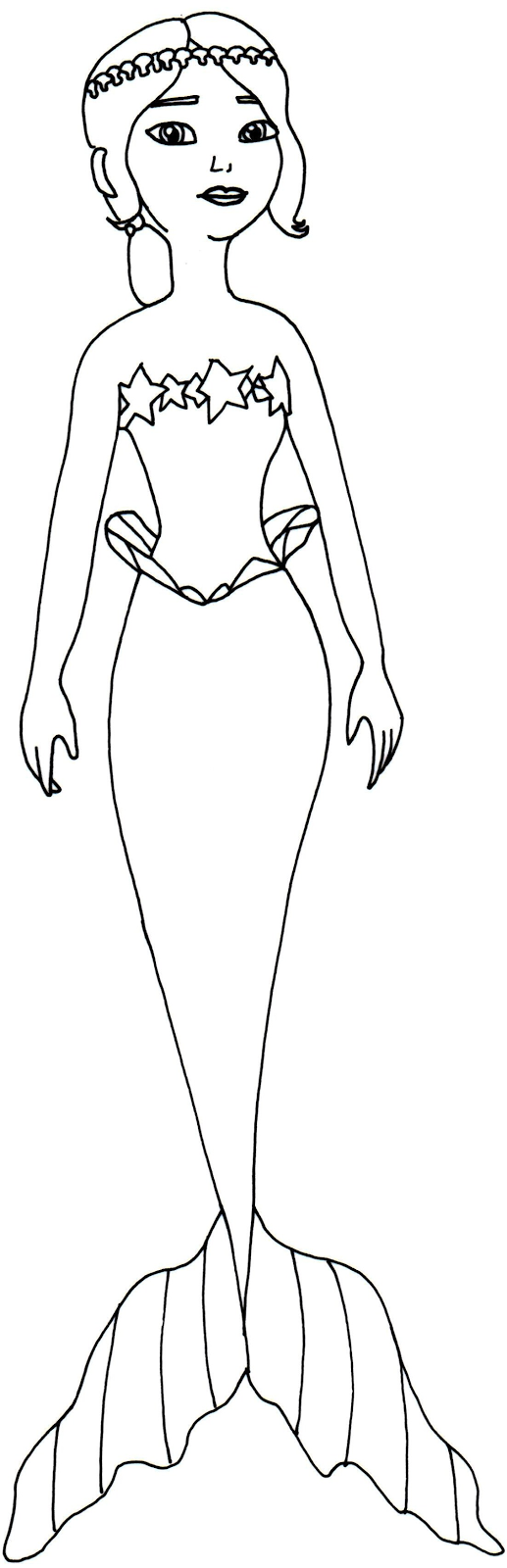 Sofia Coloring Pages Pdf : Sofia coloring page home
