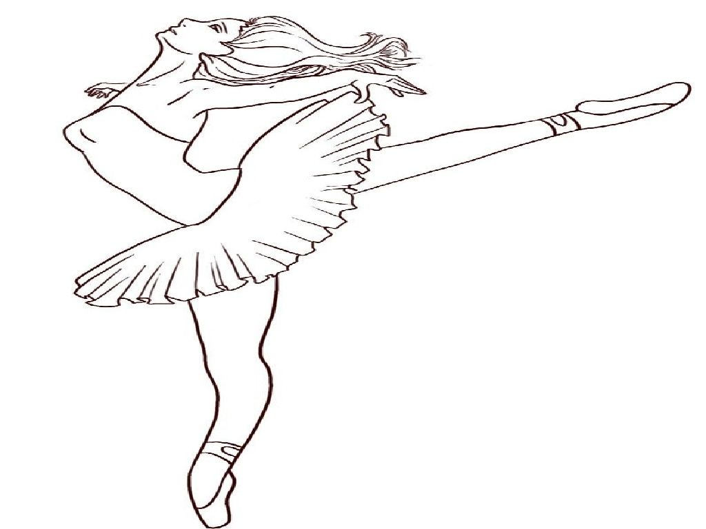 Dance Moms Coloring Pages Dance Coloring Pages Male Ballet Dancer Coloring Home