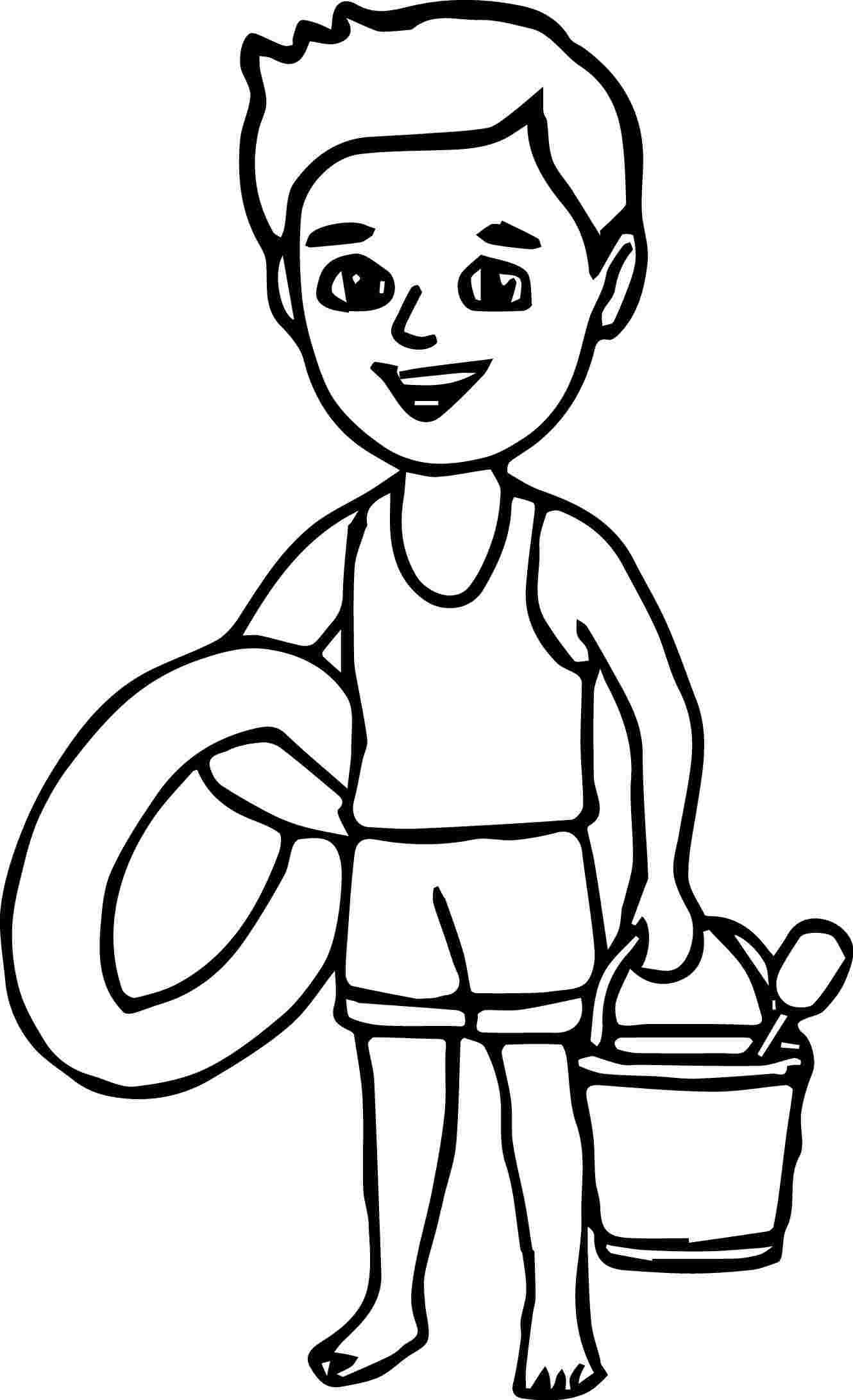 coloring pages : Coloring Pages Online Printable Unique 685 Coloring Page  For Boy Coloring Pages Online Printable ~ affiliateprogrambook.com