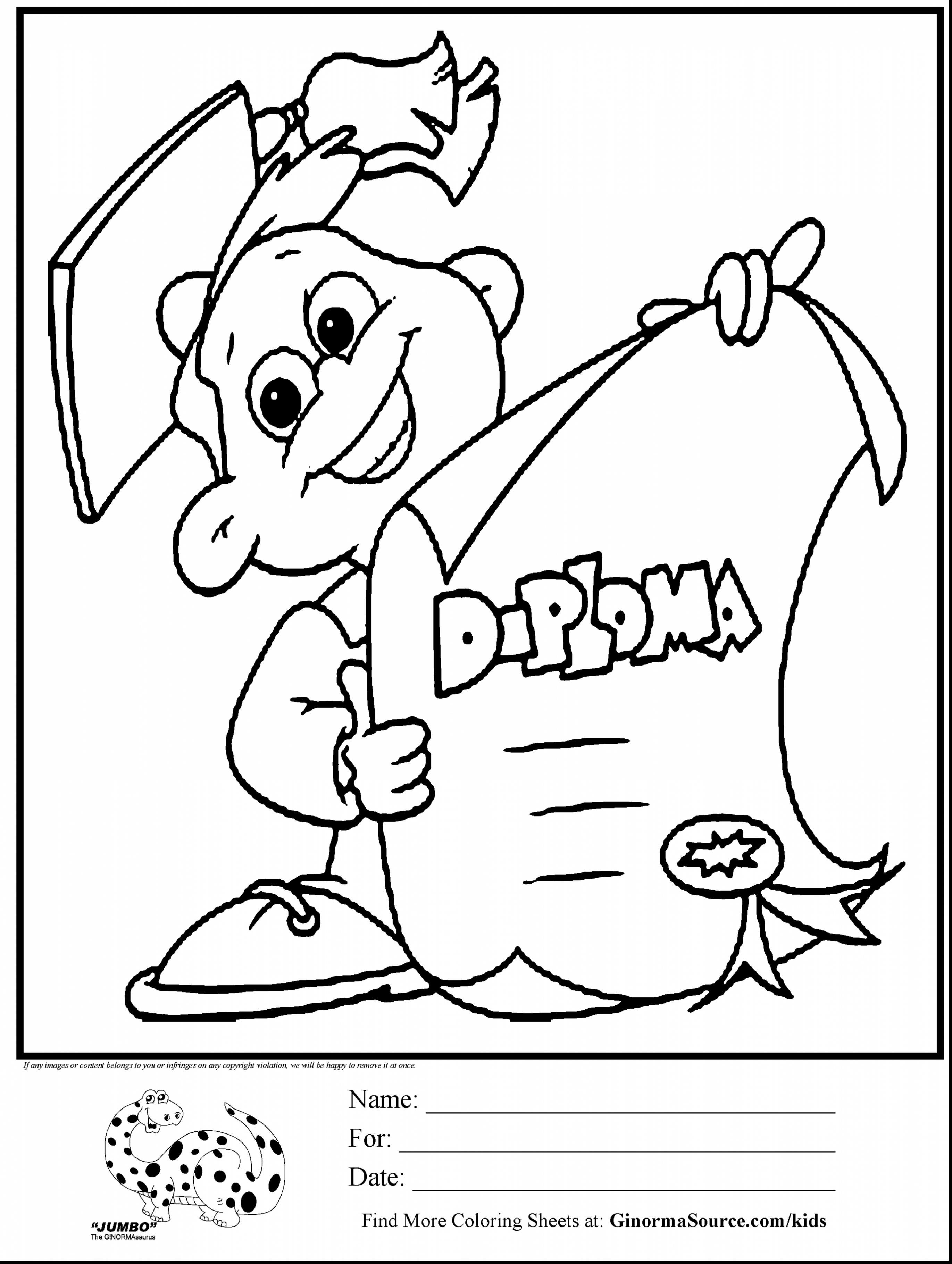 Coffee Table : Coloring Pages For Kindergarten Rainbow Sheet ...