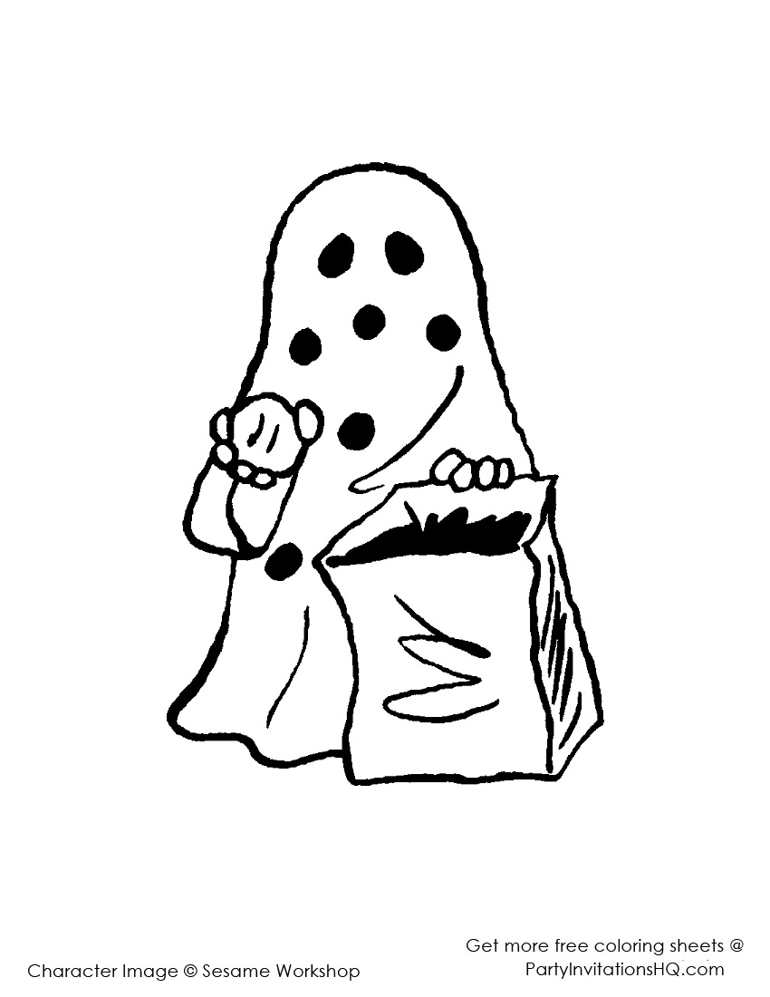 Adult Beauty Great Pumpkin Charlie Brown Coloring Pages Images best great pumpkin charlie brown coloring pages now to print oloring for gallery images