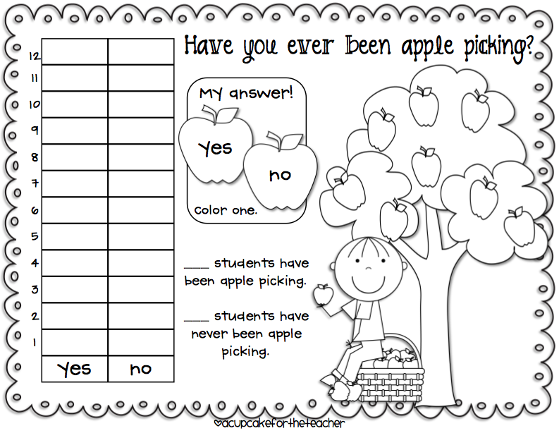 Free Printable Johnny Appleseed