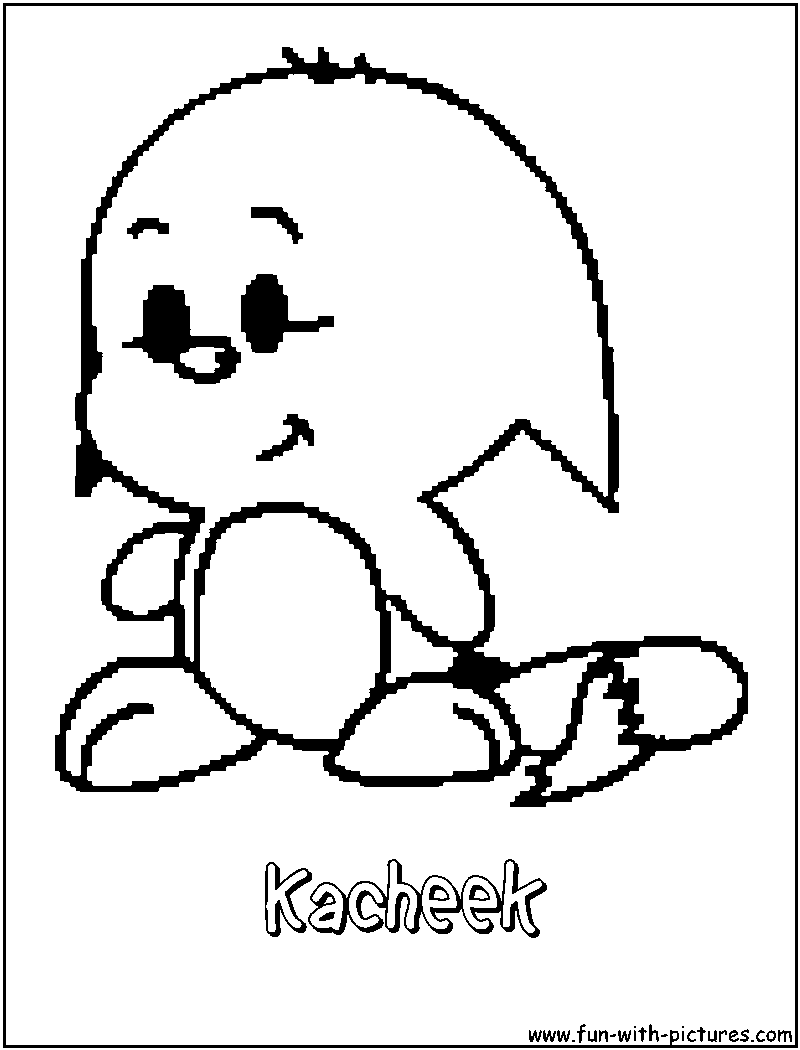 neopets brightvale coloring pages coloring home