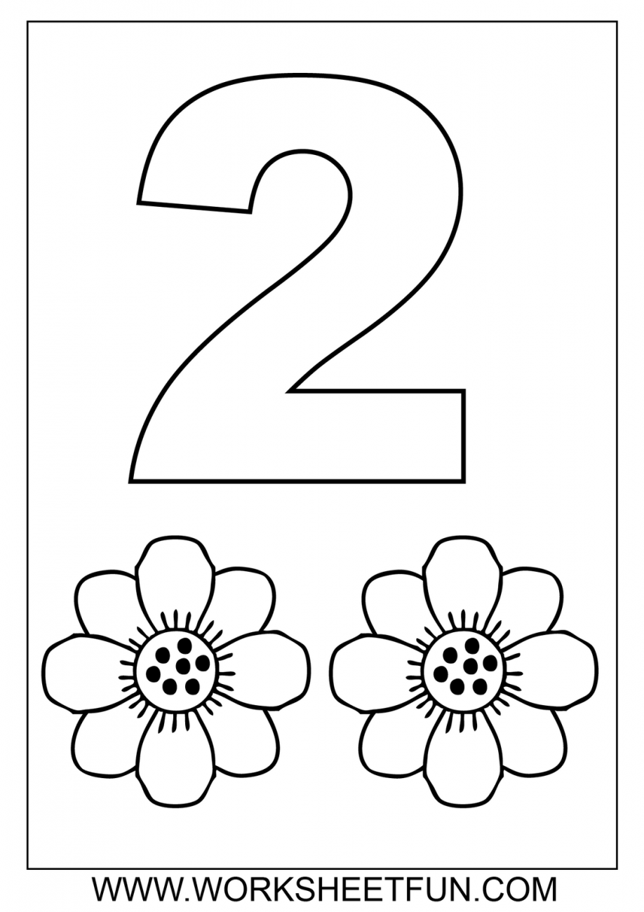 Number Coloring Pages 120 Coloring