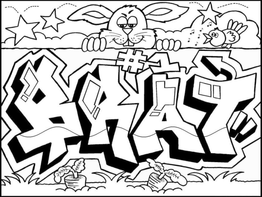 graffiti-coloring-pages-for-kids-4.jpg