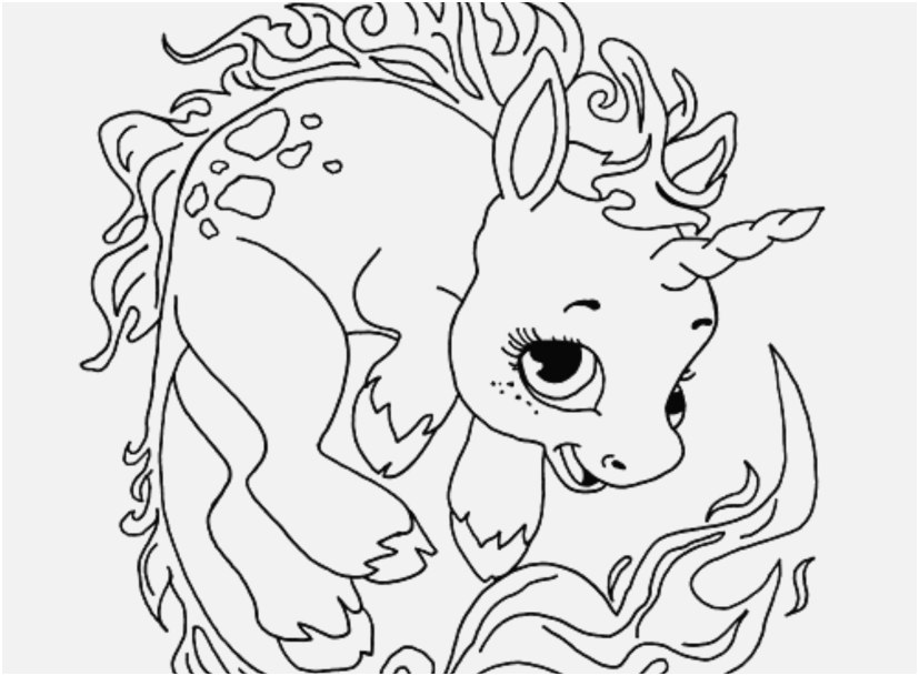 Hatchimals Coloring Pages Photo Page 9 Free Coloring Kids Area -  Coloring Home