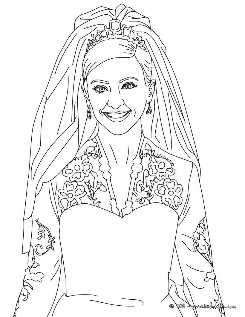 Free Coloring Pages Of Famous Women Coloring Home