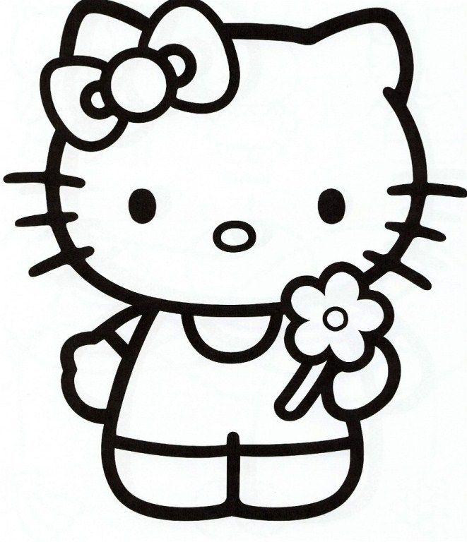 cute girly printable coloring pages - photo#2