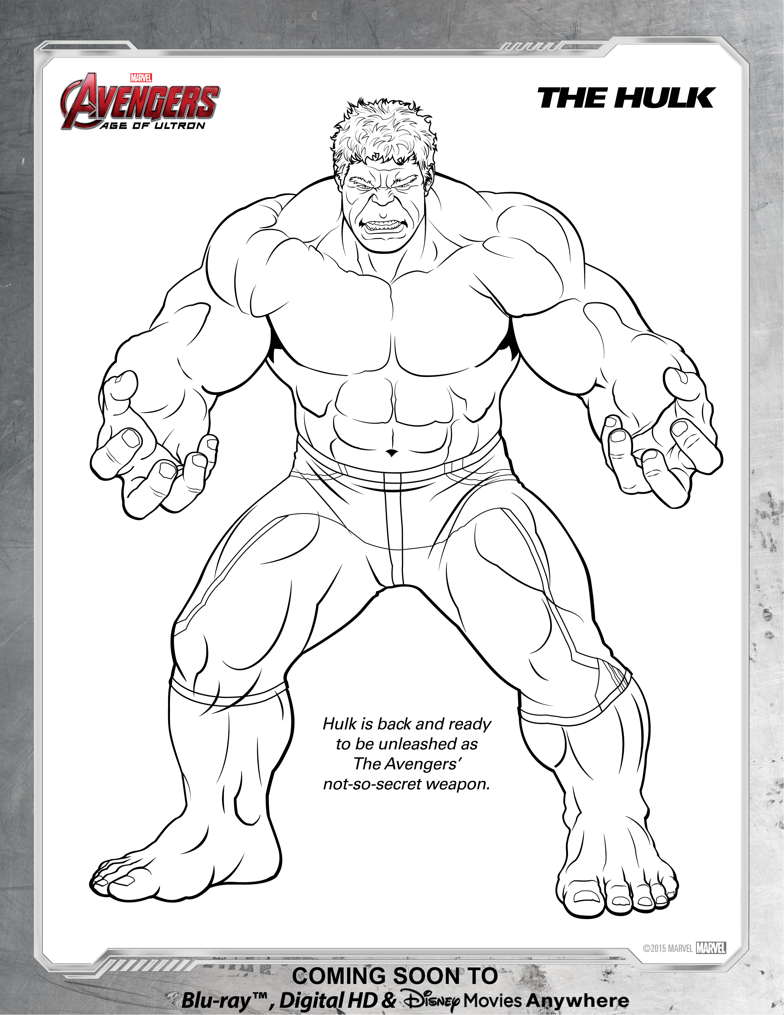 hulk coloring page 1000 ideas about superhero coloring pages on