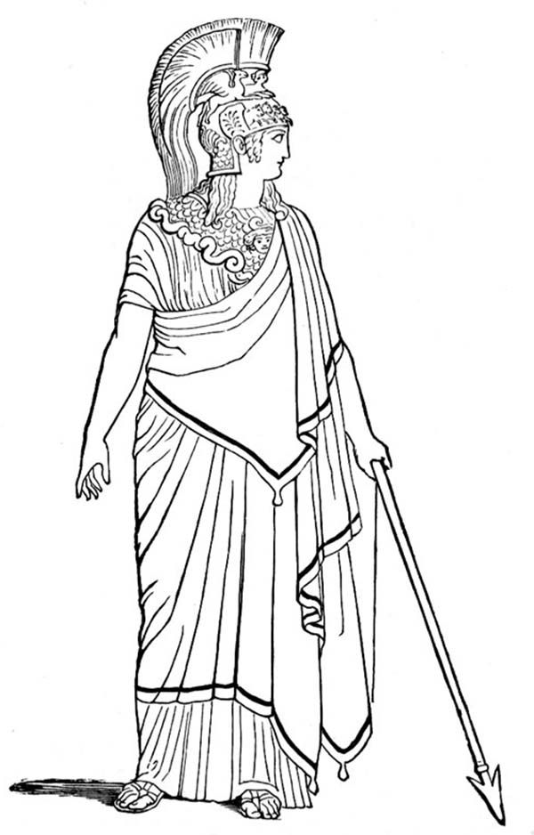 Coloring Page Rome Coloring Home Ancient Rome Coloring Pages