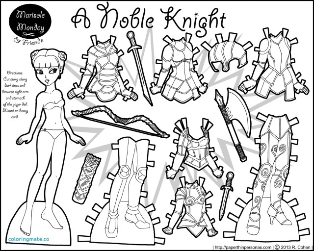 Barbie Dolls Coloring Pages Coloring Home