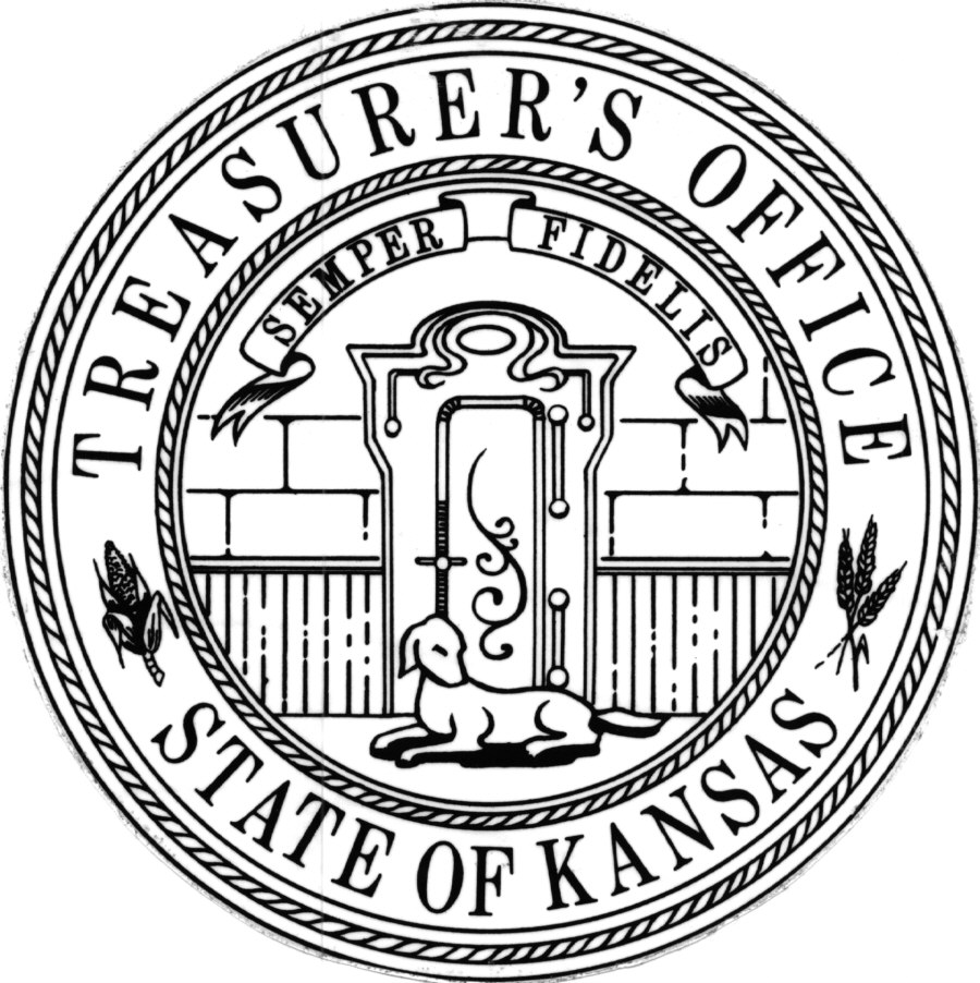 k state coloring pages - photo #48