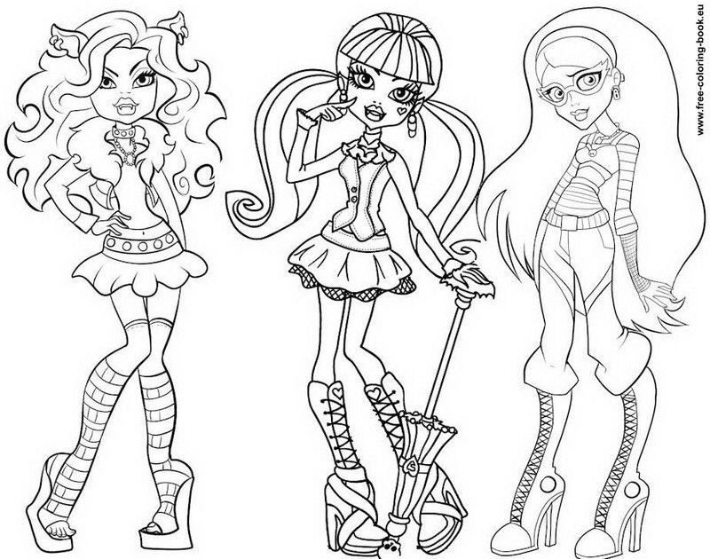 Baby High School Musical Coloring Pages - Coloring Pages For All Ages