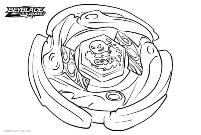 Beyblade Burst Coloring Ideas Whitesbelfast Evolution Ginga Mrpage Is Kumon Beyblade  Burst Evolution Coloring Pages Coloring Pages basic math test for  employment 7th grade advanced math mathematics school fun educational games  for
