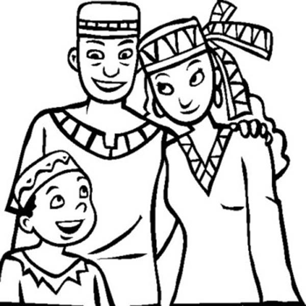 African american coloring pages for kids az coloring pages for African culture coloring pages