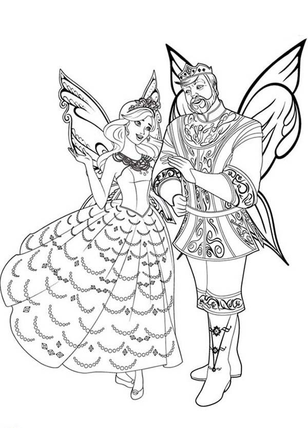 Barbi Mariposa Coloring Pages Az Coloring Pages Mariposa Coloring Pages