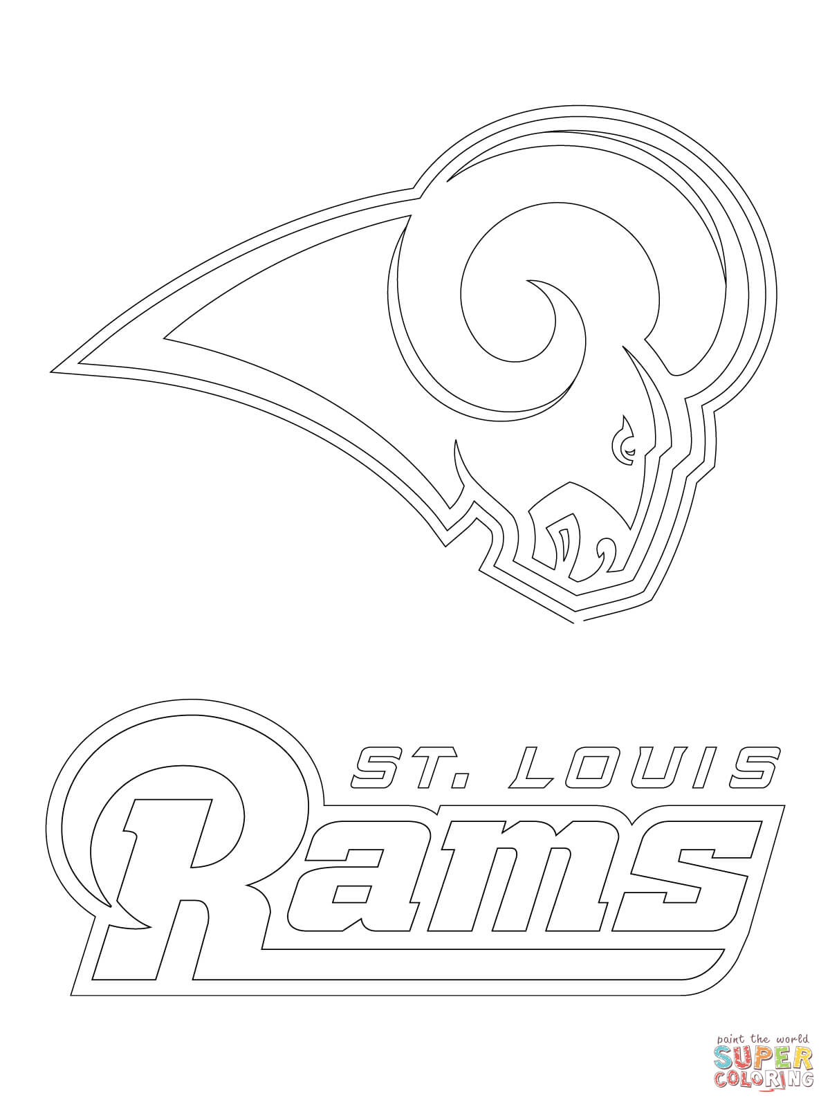 new england patriots coloring page coloring home