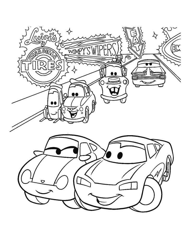 Power Rangers Coloring Pages Pdf : Power rangers coloring pages pdf places to visit