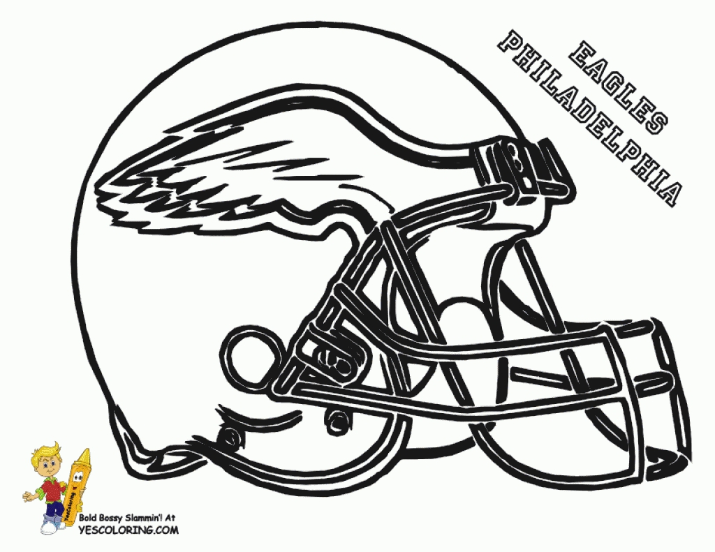 Coloring Pages Washington Redskins Coloring Pages redskins coloring pages az page eassume com
