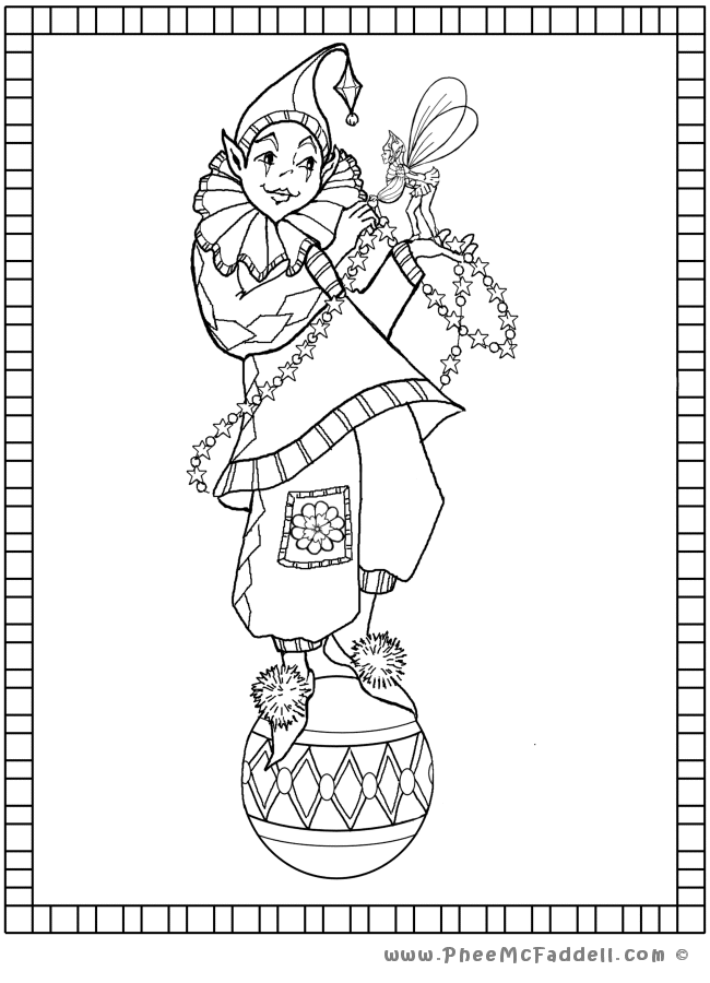 sin coloring pages - photo#14