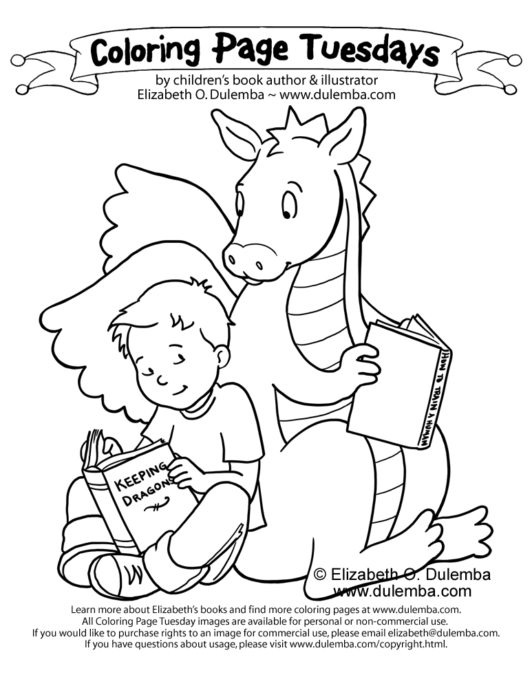 calvin and hobbes coloring pages az coloring pages