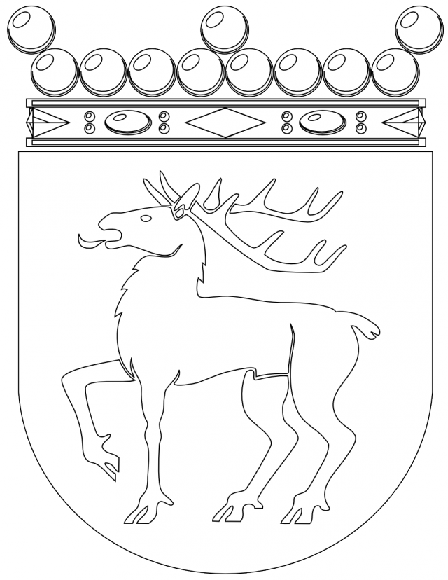 mexican culture coloring pages - what color is the mexican flag coloring home