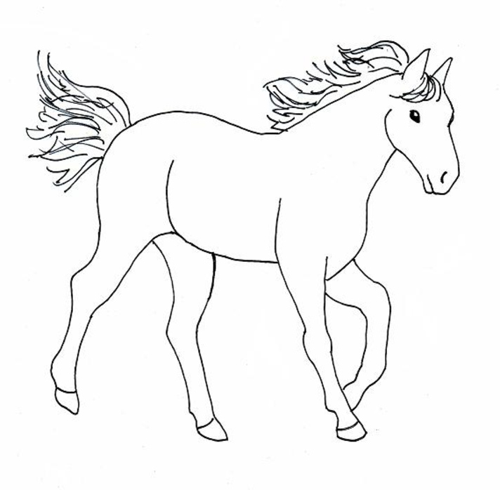p i p coloring pages - photo #38
