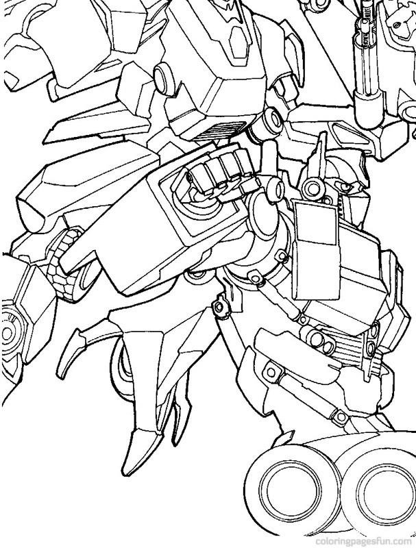 Alpha And Omega Coloring Pages Az Coloring Pages Alpha And Omega Coloring Pages To Print