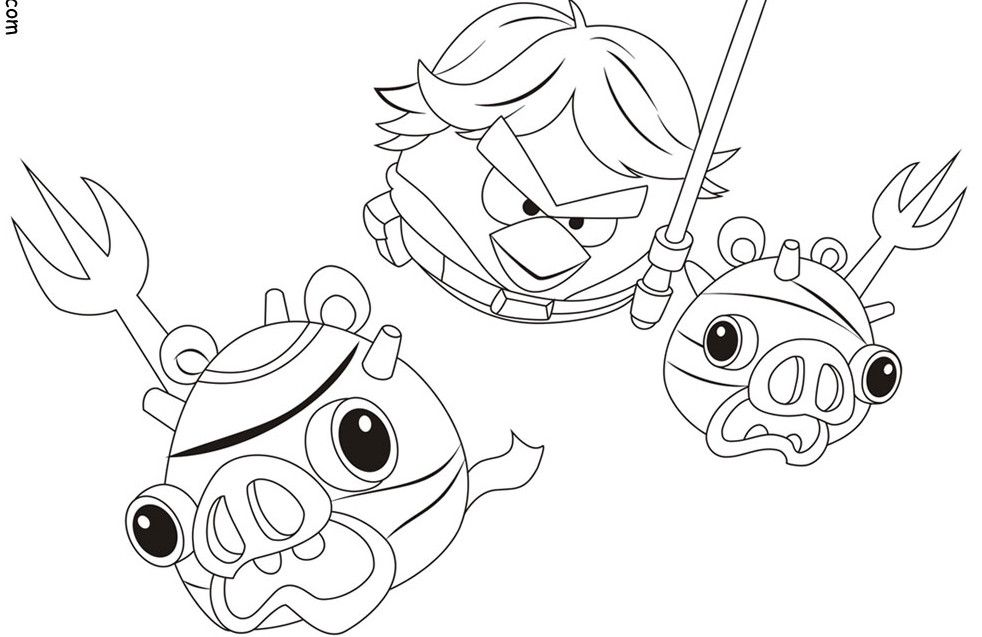 Halloween Coloring Pages My Little Pony : My little pony halloween coloring pages home