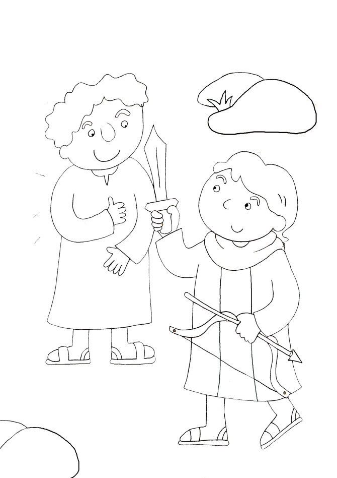 color coded coloring pages - web page color code az coloring pages