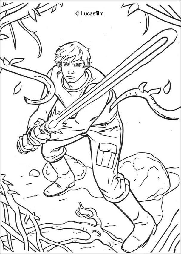 luke 5 coloring pages - photo#30