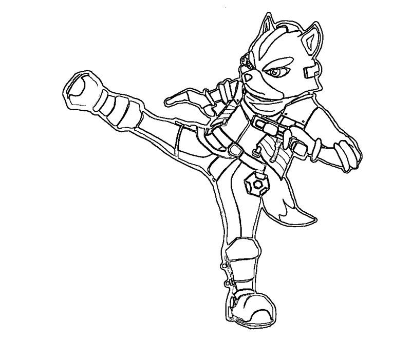 Super Smash Brothers Coloring Pages Coloring Home Color Page Smash Bros