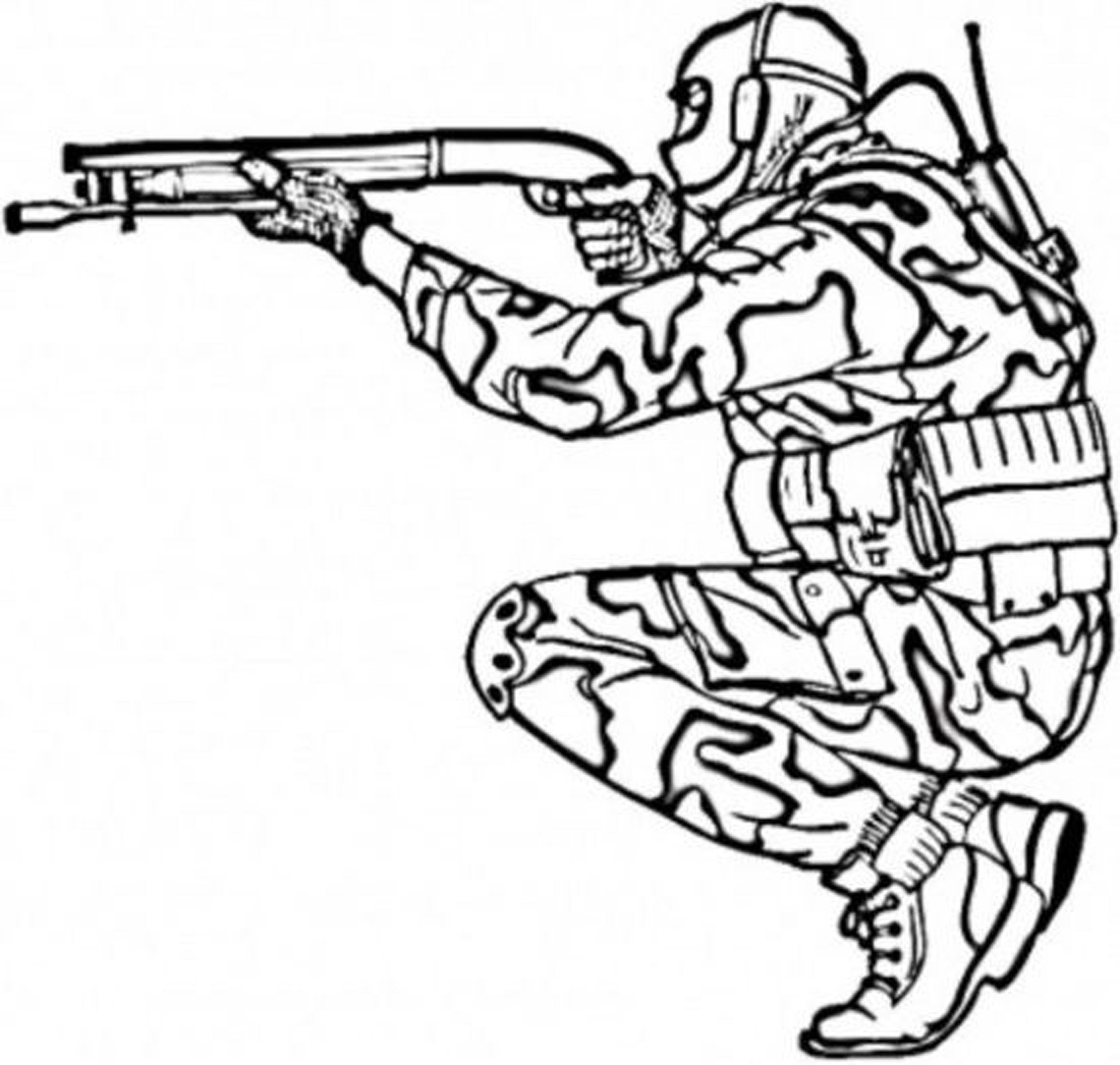 Printable Soldier Coloring Pages furthermore Coloring Pages For Teenagers Graffiti together with Can I Easily Tune The Mathdesign Fonts likewise 134425156  E5 8F A4 E5 85 B8 E5 85 A8 E7 89 9B E6 B2 99 E7 99 BC likewise File Flower of life 2level. on 7 way
