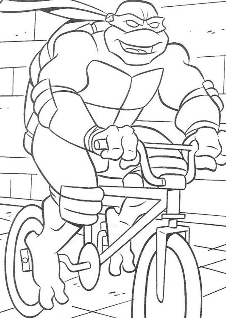 Coloring book pages superheroes - Free Printable Marvel Superhero Coloring Pages 40 Image